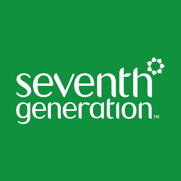 Seventh Generation Ad Animation
