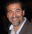 Steve Santillan
