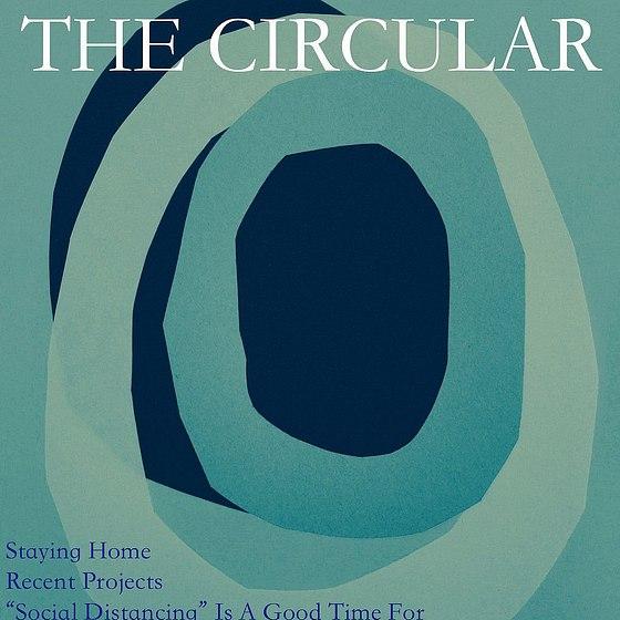 The Circular