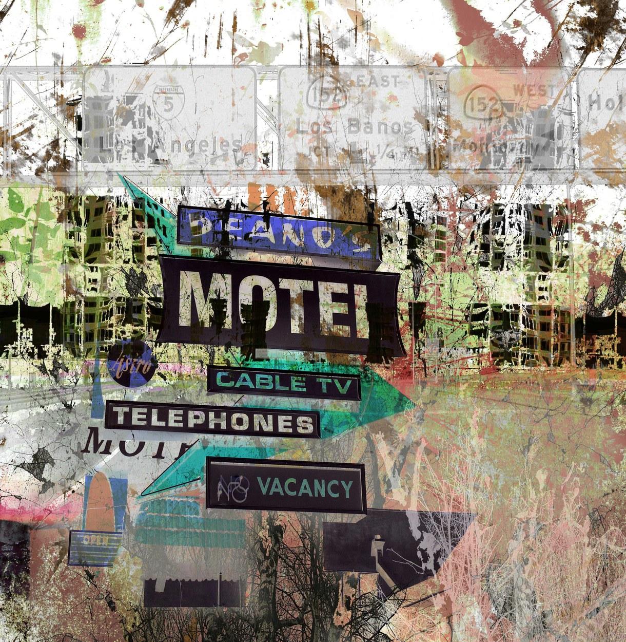Motel II