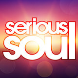 Client: Serious Soul with Brian Busto