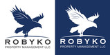 Robyko Property Management LLC