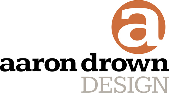 Aaron Drown Design
