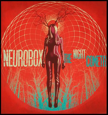 NEUROBOX