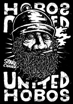 United Hobos