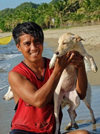 Dogmaster