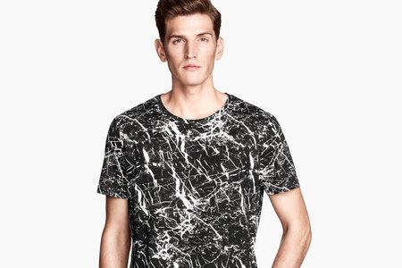Menswear A/W 2014