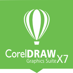 Corel Draw...