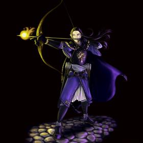 Illustration & Character Design