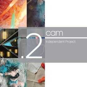 Independent CAM Project