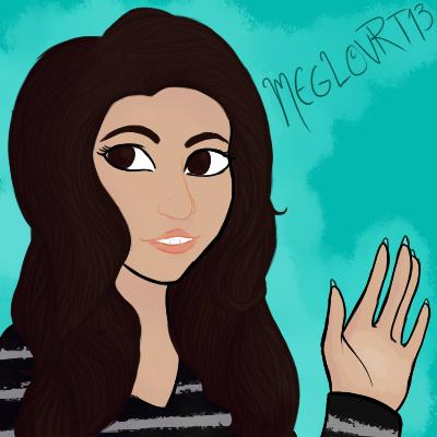MeglovRT13 Icon