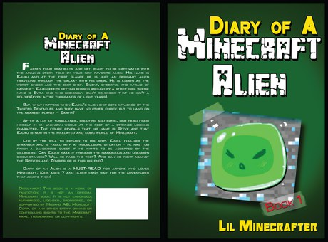 minecraftCS