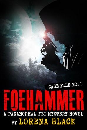 FOEHAMMER CF1