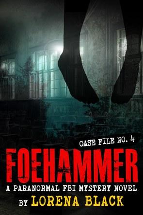 FOEHAMMER CF4