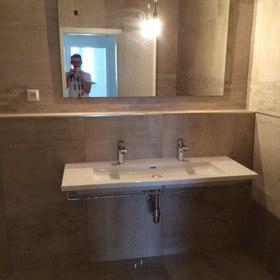Bathroom Bratislava 2