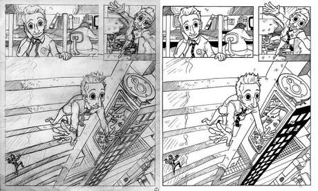 Espiritrompa Nº2 Page 4