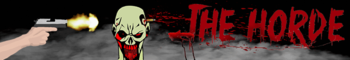 Website Ad Banner