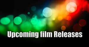 UpComing Films