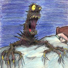 Personal Demons Series