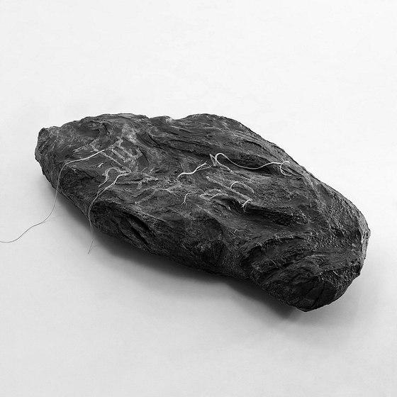 Black stone series