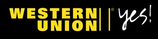 Western Union Digital