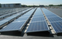 Solar PV Rooftop After
