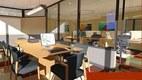Modern openoffice design-Rendering
