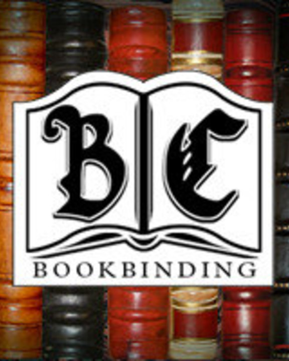 BC Bookbinding