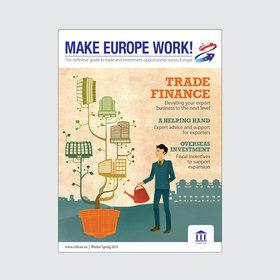 Make Europe Work
