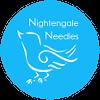 Nightengale Needles