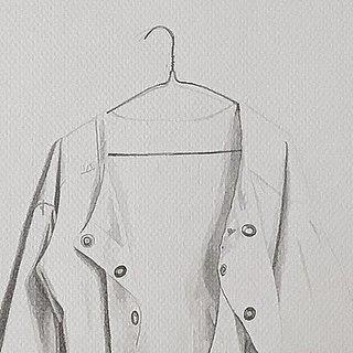 Drawing 60