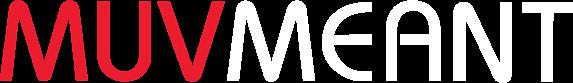 Muvmeant Design