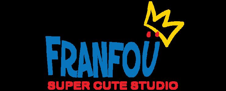 Franfou