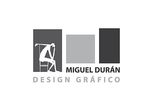Miguel Durán Bermúdez
