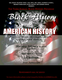 Celebration of Black History Month