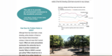 MultiMedia Website/Project for SHSU Course (2018) 2/4