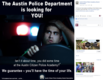 Non Profit Facebook Post