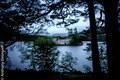 Loch an Eilein, Rothiemurchus