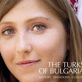 The Turks of Bulgaria