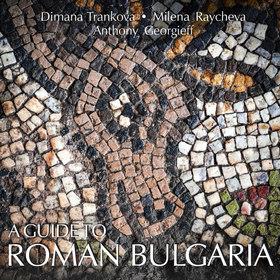 Roman Bulgaria