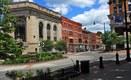 Court Street Rotary