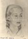 Blanca Diez Ponce Leon
