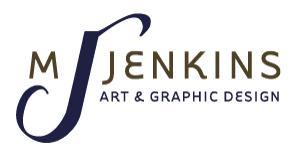 M. Jeanette Jenkins