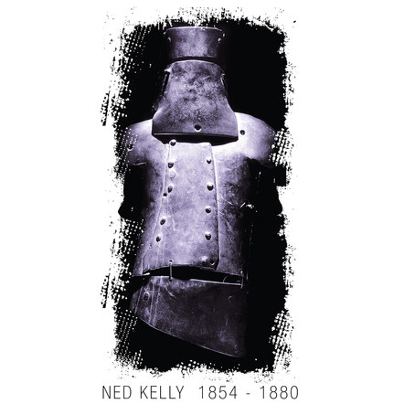 Ned Kelly 1