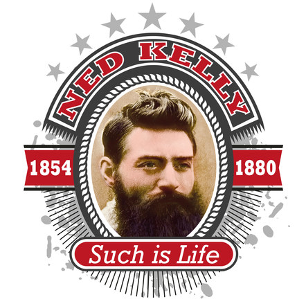 Ned Kelly 5