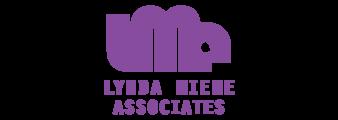Lynda Miehe Associates