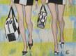 Louis Vuitton SS 2013 #3