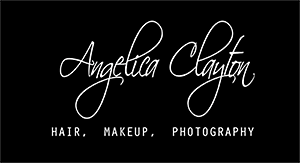 Angelica Clayton Photography