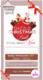 DAZZLE UK: CHRISTMAS BALL TICKET