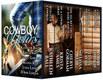 CowboyYours 3D Bundle